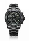 Мужские наручные часы  9203NMCBIPBA весом 0 г  стоимостью 17450 р.