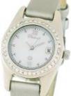 Часы женские наручные с бриллиантами «Аркадия» AN-93441А.316 весом 14.8 г