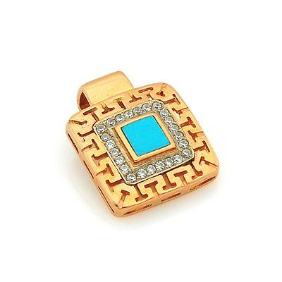 золото кольцо лягушка