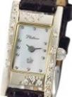 Женские наручные часы «Мадлен» AN-90541А.301 весом 7.5 г