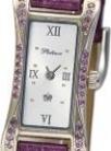 Кварцевые золотые часы «Элизабет» AN-91747.216 весом 8.5 г