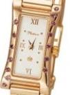 Кварцевые золотые часы «Элизабет» AN-91757.316 весом 22 г