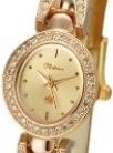 Женские наручные часы «Марго» AN-200456.401 весом 11 г