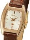 Женские наручные часы «Сандра» AN-91550.201 весом 8 г  стоимостью 41760 р.