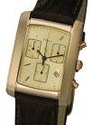 Наручные часы мужские хронограф «Эстет» AN-56350.403 весом 33.2 г