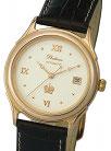 Мужские наручные часы «Юпитер» AN-50450.122 весом 31 г