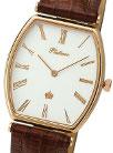 Мужские наручные часы «Енисей» AN-53750.115 весом 10.8 г