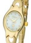 Женские наручные часы «Илона» AN-78260.301 весом 18 г  стоимостью 59750 р.