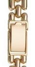 Браслет для часов из золота 53202 весом 13.5 г  стоимостью 48587 р.