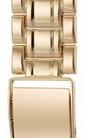 Браслет для часов из золота 42010 весом 29.3 г  стоимостью 105451 р.