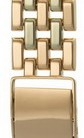 Браслет для часов из золота 82780 весом 31 г  стоимостью 111569 р.
