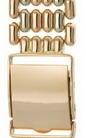 Браслет для часов из золота 82003 весом 29.5 г  стоимостью 106171 р.