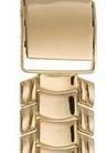 Браслет для часов из золота 42019 весом 29.5 г  стоимостью 106171 р.
