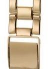 Браслет для часов из золота 42018 весом 26.5 г  стоимостью 95374 р.