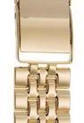 Браслет для часов из золота 42016 весом 28.5 г  стоимостью 102572 р.