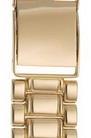 Браслет для часов из золота 42015 весом 29 г  стоимостью 104371 р.