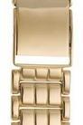 Браслет для часов из золота 42014 весом 27 г  стоимостью 97173 р.