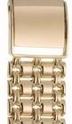 Браслет для часов из золота 42011 весом 31 г  стоимостью 111569 р.