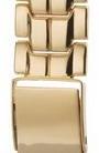 Браслет для часов из золота 42013 весом 29 г  стоимостью 104371 р.
