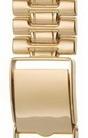 Браслет для часов из золота 42012 весом 29 г  стоимостью 104371 р.
