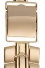 Браслет для часов из золота 42024 весом 31.5 г  стоимостью 113369 р.