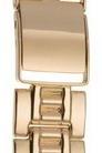 Браслет для часов из золота 42026 весом 30 г  стоимостью 107970 р.