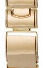 Браслет для часов из золота 42025 весом 28.5 г  стоимостью 102572 р.