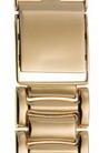 Браслет для часов из золота 42027 весом 32 г  стоимостью 115168 р.