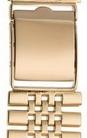 Браслет для часов из золота 501 весом 66.5 г  стоимостью 239334 р.