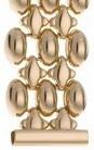 Браслет для часов из золота 56083 весом 21 г  стоимостью 75579 р.