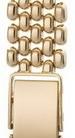 Браслет для часов из золота 53257 весом 19.7 г  стоимостью 70901 р.