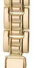 Браслет для часов из золота 54253 весом 15.3 г  стоимостью 55065 р.