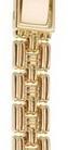 Браслет для часов из золота 53254 весом 12.5 г  стоимостью 44988 р.