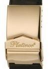 Баттерфляй для кожаного браслета Клипса весом 17.2 г  стоимостью 61903 р.