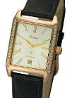 Мужские наручные часы «Алтай» AN-51951.215 весом 28 г