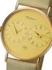 Женские наручные часы «Сьюзен» AN-54550-2.444 весом 7 г  стоимостью 36770 р.