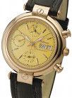 Наручные часы мужские хронограф «Адмирал» AN-57050.404 весом 47.5 г