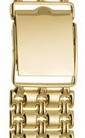 Браслет для часов из золота 62011 весом 27 г  стоимостью 97173 р.