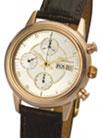Наручные часы мужские хронограф «Арктика» AN-58750.220 весом 52 г