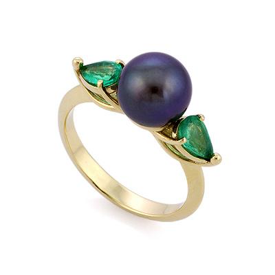 Золотые кольца с изумрудами от 8373 рублей. . Обмен до 14 дней. . 250 моделей. . Эксклюзивные кольца ручной работы