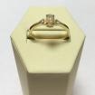 Кольцо с опалом (природным) SL-0213-235 весом 2.35 г  стоимостью 29500 р.