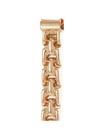 Золотой браслет 6 мм SL-063-950 весом 9.5 г  стоимостью 34191 р.