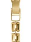 Золотой браслет для часов женский SL-185-950 весом 9.5 г  стоимостью 34191 р.